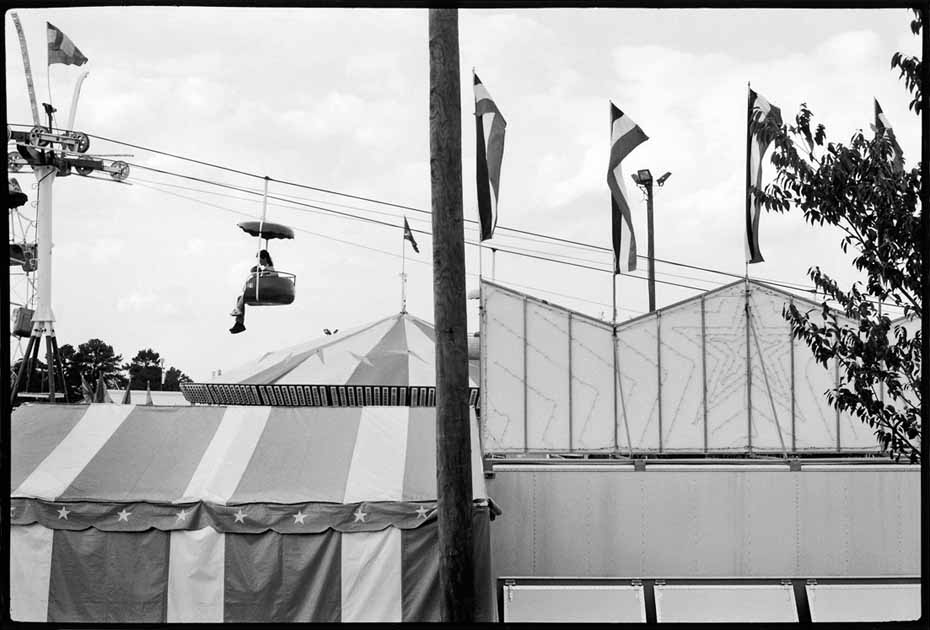 http://davidsimonton.com/files/gimgs/68_david-simonton-state-fairgrounds-raleigh-north-carolina-ii.jpg