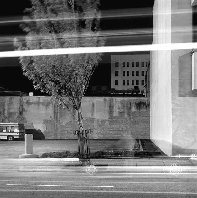 http://davidsimonton.com/files/gimgs/68_david-simonton-traffic-stop-downtown-raleigh-nc.jpg