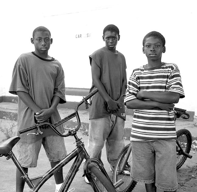 http://davidsimonton.com/files/gimgs/68_david-simonton-trio-kinston-nc-sm-iii.jpg